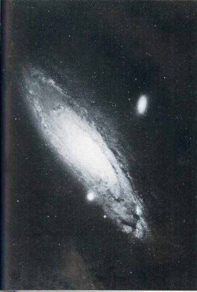 Molinetes de estrellas