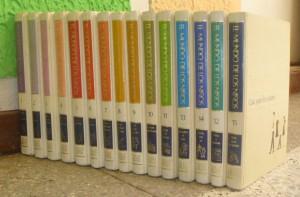 el-mundo-de-los-ninos-clasica-enciclopedia-salva-infantil-12580-MCO20061050496_032014-F