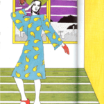 Doña Pito Piturra