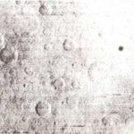 ¿Hay vida en Marte?