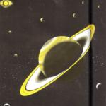 Planetas con muchas lunas