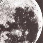 La Luna siempre cambia