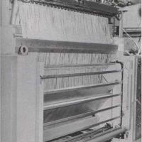 Cómo se fabrican los fideos