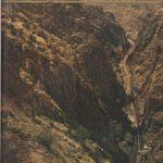 La guerra de la Royal Gorge