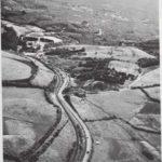 La carretera más larga