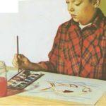 Cómo lograr el color que deseas