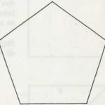 ¿Qué es el dibujo?