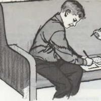 Juegos en la sala de espera