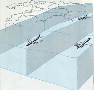 La caja invisible