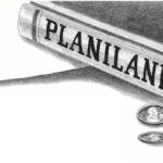 La vida en Planilandia