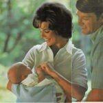El recién nacido: del nacimiento a los 18 meses