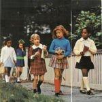 La edad escolar: de los 5 a los 8 años